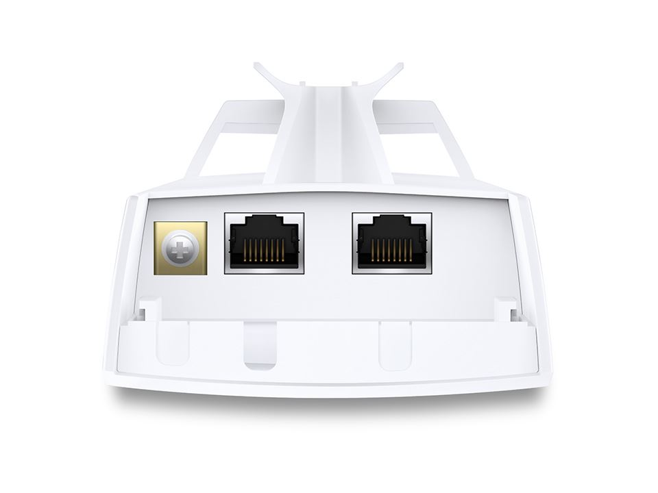 TP-Link CPE220 Outdoor Wireless Access Point