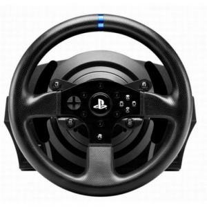 Thrustmaster T300RS kormány Force Feedback PC/PS3/PS4 /4160604/