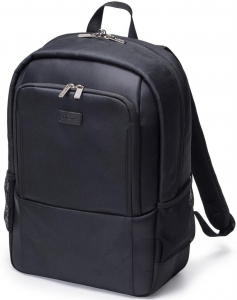 Dicota Notebook hátizsák BASE Backpack 13 - 14.1 fekete (DD30914)