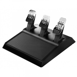 Thrustmaster T3PA Three Pedals Add-On (4060056)