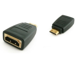 Dietz 50902 HDMI adapter