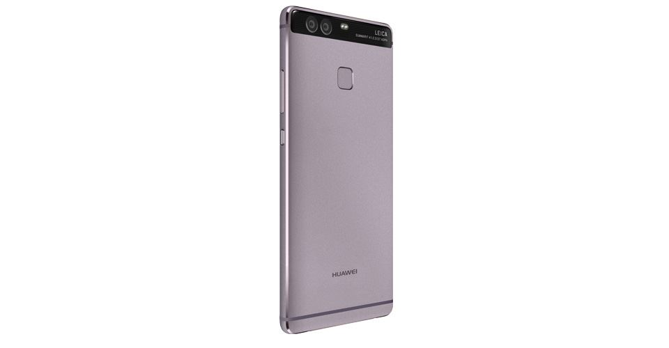 can also huawei p9 32gb dual sim eva l19 titanium grey information beste-mall1