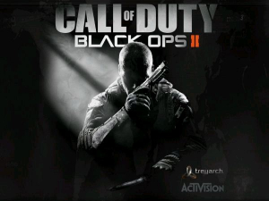 Call of Duty: Black Ops 2 (PC) /2801317/