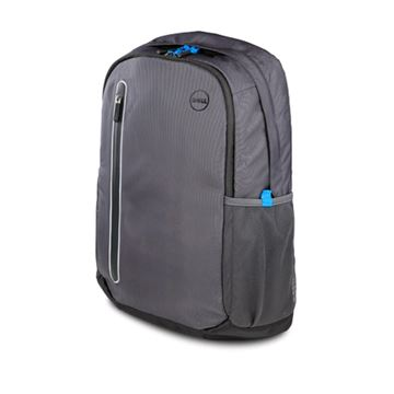 Dell Urban Backpack 15.6  Notebook hátizsák szürke  460-BCBC  02894aa55e