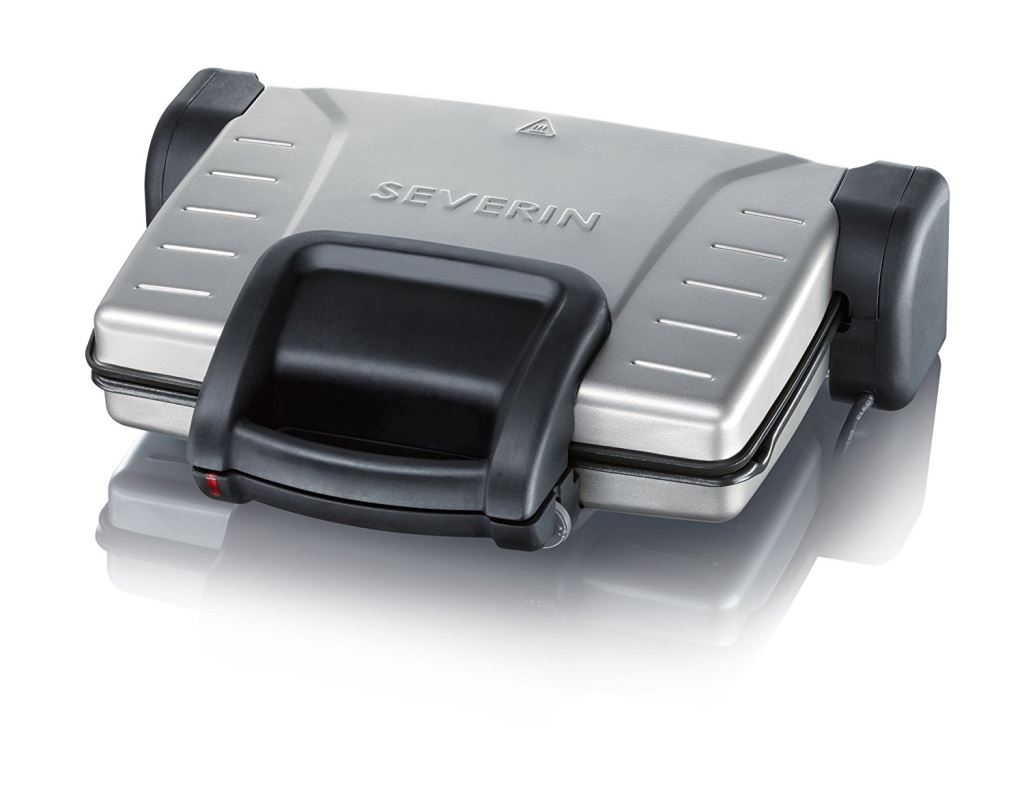 Severin KG2389 AUTOMATIC grill