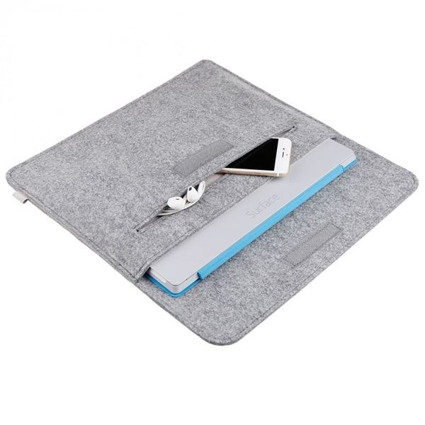 """Inateck Microsoft Surface 13"""" Pro Sleeve Protection (SP1003)"""
