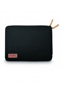 PORT Notebook/tablet tok Torino 10-12.5