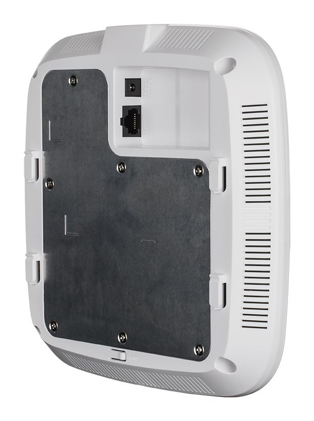 D-Link DAP-2680 Wireless AC1750 Wave 2 Dual Band PoE Access Point