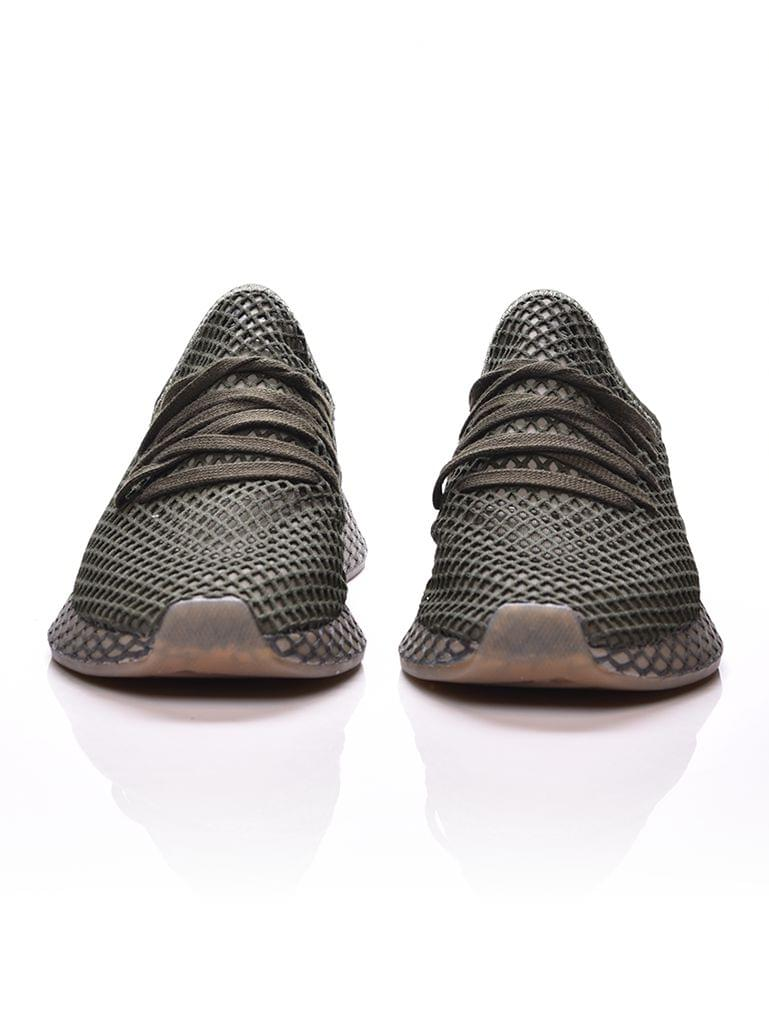 Adidas Nmd R1 NZ Cheap Adidas Shoes | stansmith.co.nz