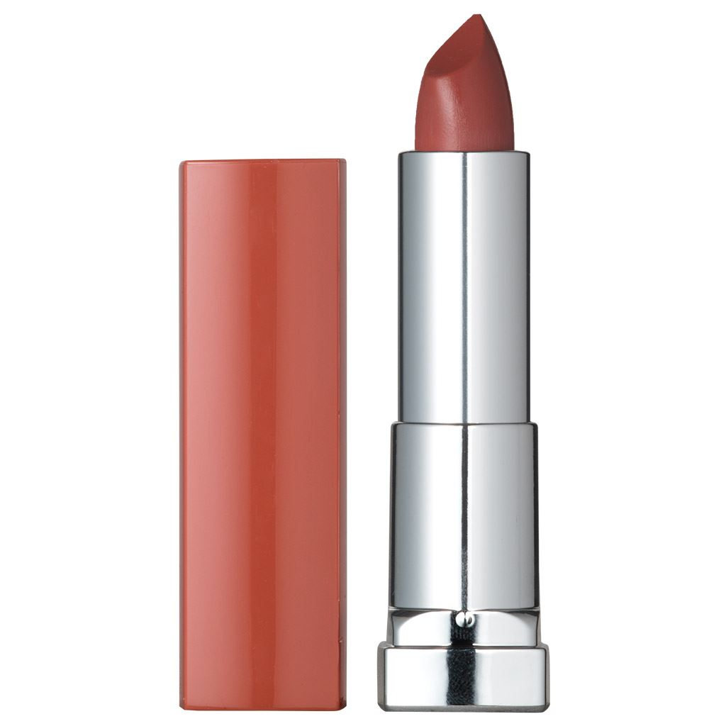 Maybelline Made For All Mauve ajakrúzs