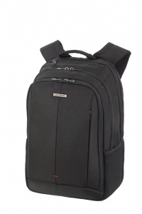 Samsonite GuardIT 2.0 15.6