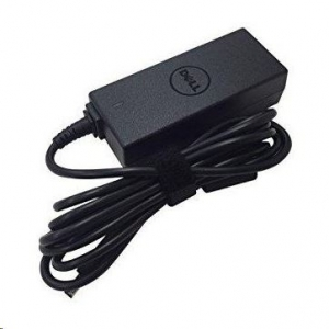 DELL Notebook Adapter 45W L6 19.5V 2.31A 4.5mm (0285K-11)