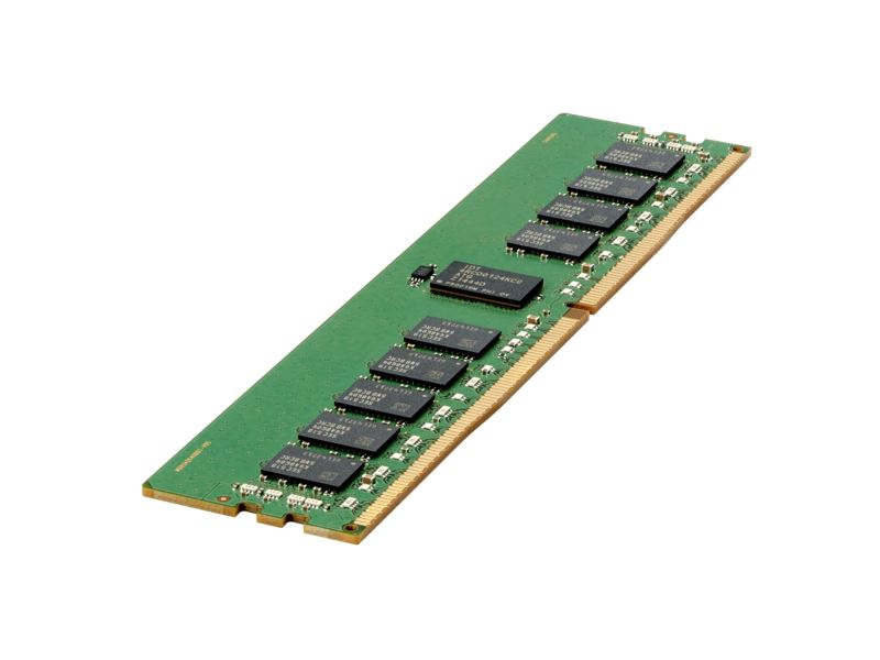 16GB 2933MHz DDR4 RAM HP szerver CL21 x8 Smart kit (P00922-B21)