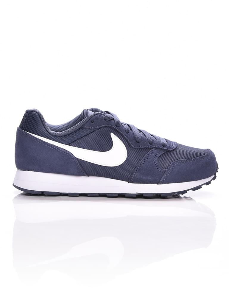 Shoes Nike MD Runner 2 GS • shop