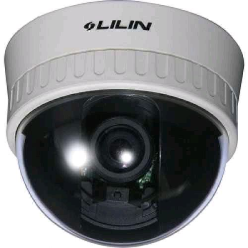 Lilin Dome Kamera 540 TV (PIH-2046P3.6)