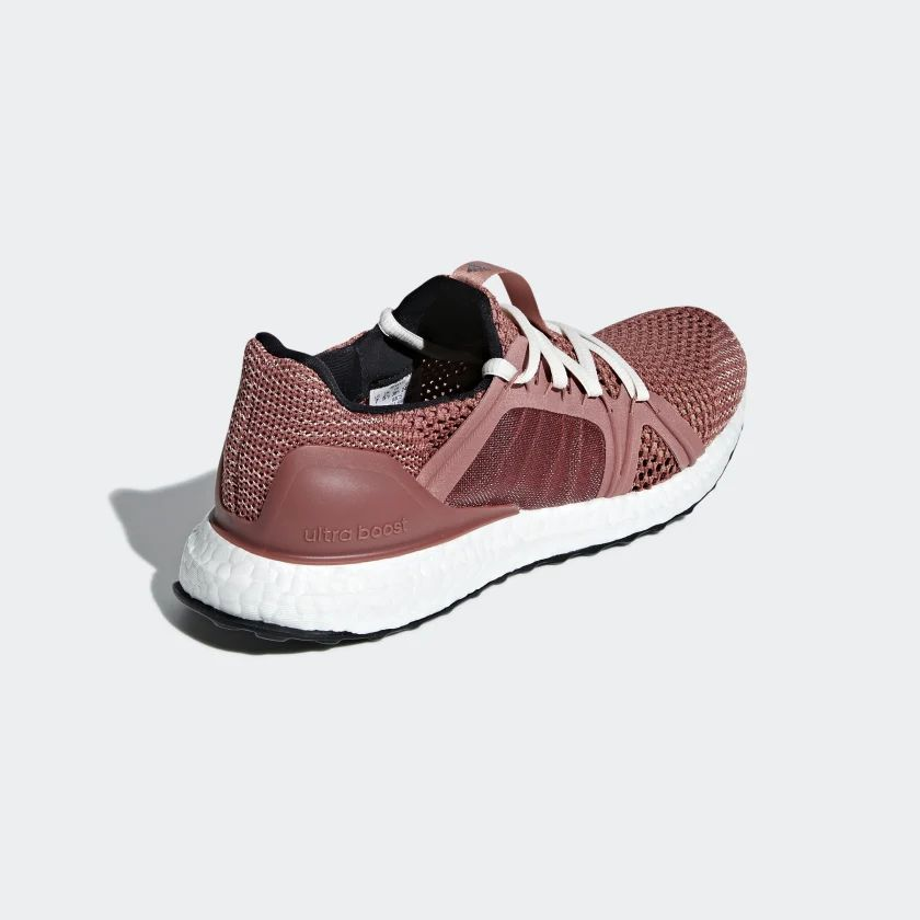 Adidas Ultraboost Torsion Stella McCartney női futócipő pink 40,23