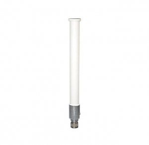 Extreme Networks antenna (ML-2452-HPAG5A8-01)