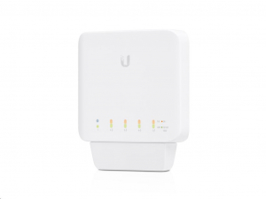 Ubiquiti UniFi Switch Flex (USW-Flex)