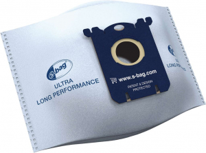 Philips FC8027/01 S-bag Ultra Long Performance porzsák 3 darab