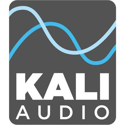 Kali Audio LP-6 Limited White Edition Színpadi monitor hangfal 16.5 cm 6.5 coll 80 W 1 db