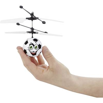 Revell Control Copter Ball The Ball RC kezdő helikopter RtF