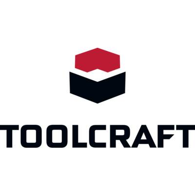 TOOLCRAFT TO-6623454