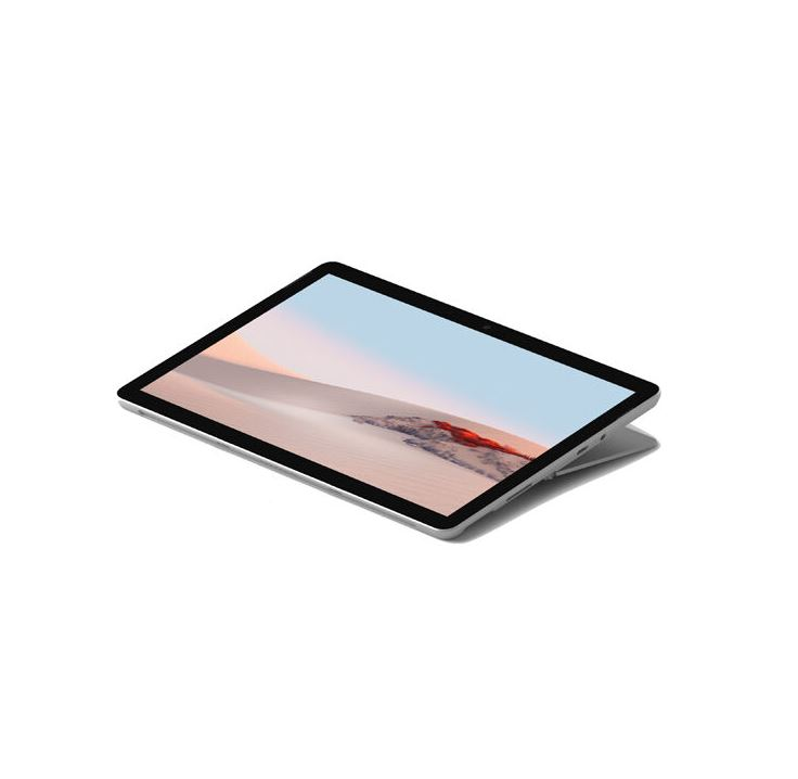 Microsoft Surface Go 2 tablet 128GB Win 10 Pro (SUF-00003)