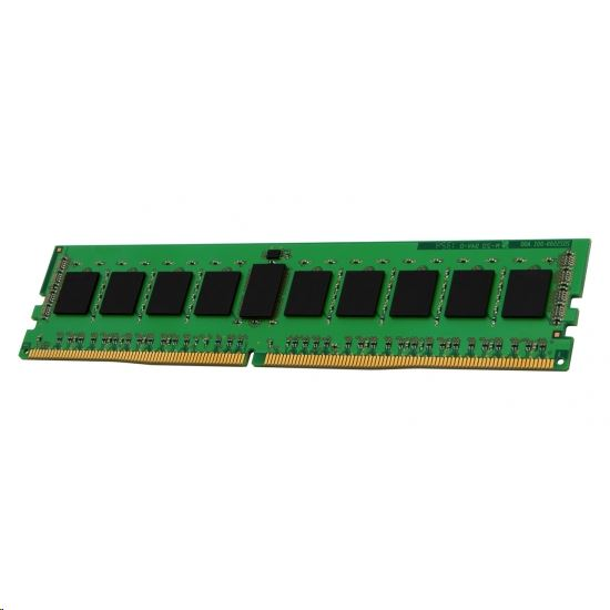 16GB 2666MHz DDR4 RAM Kingston Client CL19 (KCP426NS8/16)