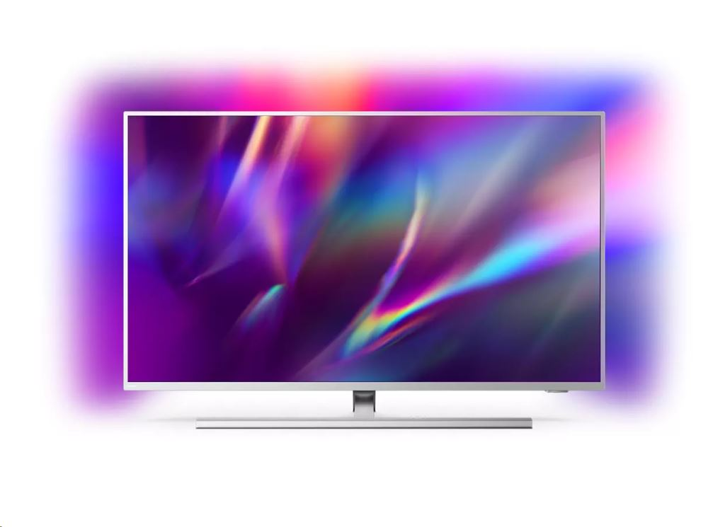 """Philips 43PUS8505/12 43"""" 4K UHD LED Android TV"""