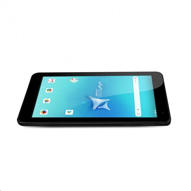 """Allview Viva C703 7"""" Tablet 8GB Android 8.1 fekete"""
